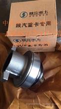原厂陕汽德龙奥龙分离轴承/陕汽德龙离合器分离轴承 DZ9114160035/DZ9114160035