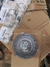 04款奔驰S350风扇耦合器全新配件/奔驰S350耦合器全新配件
