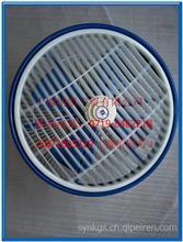 12寸12V24V车载大功率鸿运吊顶制冷强力电风扇客车货车等适用/13872805329
