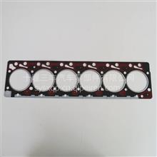 【3921394】东风康明斯6BT汽缸垫/3921394