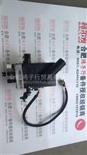 JAC江淮格尔发亮剑原厂配件驾驶室电动手油泵手压泵顶泵/64390-Y40FAXZ