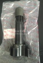 JAC江淮汽车格尔发亮剑重卡货车配件右制动凸轮轴/GRF4116-3501021