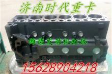 潍柴WP9H/WP10H发动机缸体气缸体机体汽缸体国五发动机缸体/潍柴WP9H/WP10H缸体机体