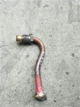 全柴/扬动/新柴490机油泵弯管/123123