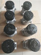 现货供应凯越1.8空调压缩机 800680 产地:河北河间 品牌别克/800680