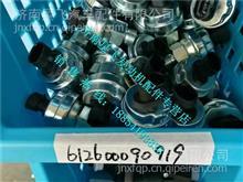 612600090919潍柴欧三冷却水温传感器612600090919/612600090919
