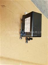 驾驶室举升油泵/5005011-C4300