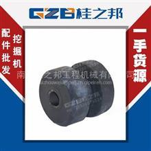 玉柴挖机发动机批发,玉柴YC小挖85-9减震器总成供货商/RP21-03A110003A0B00025