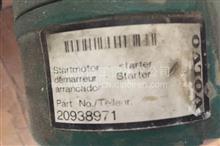 供应MITSUBISH起动机20938971沃尔沃马达/20938971