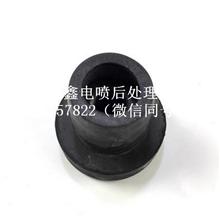 解放发动机脚垫 机脚胶1001025-242/1001025-242