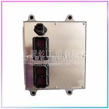 东风天龙大力神康明斯发动机ECU电脑板4988820/4988820