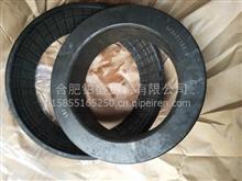 安徽安凯车桥平衡轴原厂推力轴承/GAG110S/K