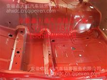 一汽解放J6大威骏威三赛驾驶室总成及壳体事故车配件厂家/各种车型驾驶室批发零售