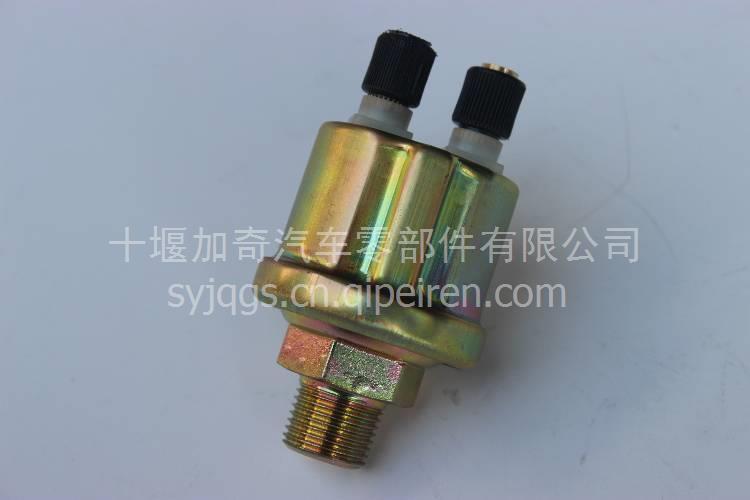 主题频道 多利卡气压传感器  造成汽车发动机拉缸的原因是什么?
