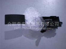 东风加速踏板总成-电子油门 1108010-C0101 1108010-C0102 /1108010-C1