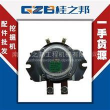 天津三一485挖掘机894379-5431五十铃蓄电池继电器大全/41B0089