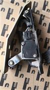 康明斯140-2油�T踏板/1108010-D95D0