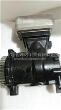 优势供应康明斯M11空压机打气泵空气压缩机 4318216 /4318216
