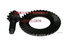 一汽解放498单桥盆角齿2402036-BA6A/各种车型驾驶室批发零售