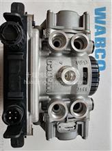 EBS后桥空气处理模块原装威伯科/3553010-KG1X0