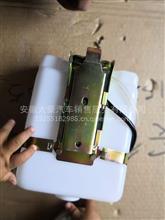 一汽柳特安捷喷水壶带电机总成 安捷原厂全车配件 事故车驾驶室/电话15855185271