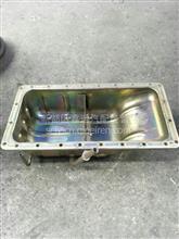 四达SD480油底壳配东风凯马时风1109010A-1-AE29A-05/1109010A-1-AE29A-05