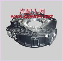 东风雷诺发动机飞轮壳D5010412843/5010412843