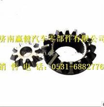 HFF2510121 CK 8BZ安凯奔驰行星齿轮/HFF2510121 CK 8BZ