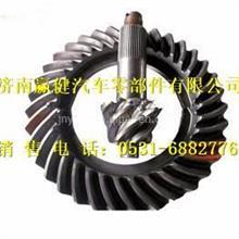 HFF2503038CK1H安凯中桥主动齿轮/HFF2503038CK1H