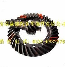 HFF2502038 CK 1BZ1安凯中桥主动锥齿轮/HFF2502038 CK 1BZ1