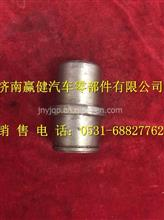 5380-2304074航天泰特宽体矿用车配件上主轴/5380-2304074