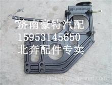 北方奔驰空调支架5148300014/5148300014