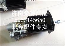北方奔驰拉式离合器助力泵506 294 1007/506 294 1007