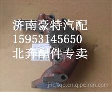 道依茨发动机机油泵/发动机机油泵