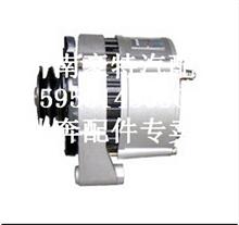 潍柴WD615.30发电机 750W61200090043/750W61200090043