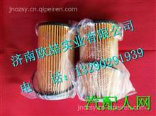 NGD30.14.10重汽豪沃HOWO轻卡朝柴燃油纸芯/NGD30.14.10