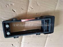 东风天龙旗舰SMJ盒-左C3724410-C6100/C3724410-C6100