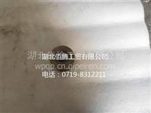 6BT发电机皮带轮3910925/3910925
