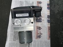 2012宝马523汽车ABS泵原装配件/宝马523F18汽车ABS泵原装拆车配件