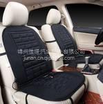 汽车加热坐垫 汽车加热座垫 电加热座垫 电加热坐垫 电热坐垫/汽车坐垫