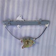 61C37-04009东风猛士EQ2050手动玻璃升降器/61C37-04009
