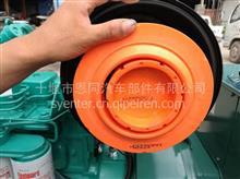 东风康明斯6B5.9发电机组用空气滤清器/K19950C1