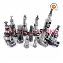 VE泵柱塞090150-5882燃油喷射系统柱塞/090150-5882