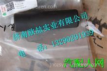 102013010-17重汽豪沃HOWO轻卡制动蹄轴/102013010-17