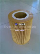P7232唐納森濾芯 卡車配件 發動機配件 機油濾清器 濾芯 廠家直銷/P7232