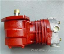 QSB6.7空压机总成/QSB6.7空压机总成