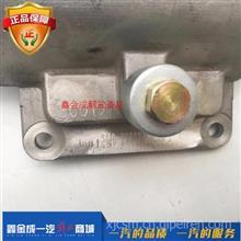 一汽解放配件 伊顿十挡变速箱 原厂小盖 顶盖总成/1702110-BQ802