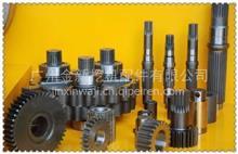 挖掘机发动机总成-挖机风扇组-挖土机泵胆.齿轮/2