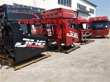 一汽青岛解放JH6驾驶室总成   厂家电话13721111876/各种车型驾驶室批发零售