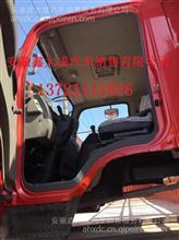 一汽青岛解放虎V排半驾驶室   厂家电话13721111876/各种车型驾驶室批发零售